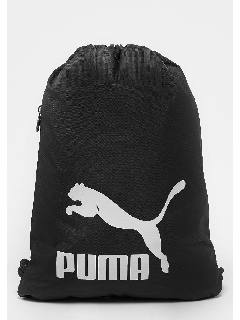 gymsack puma