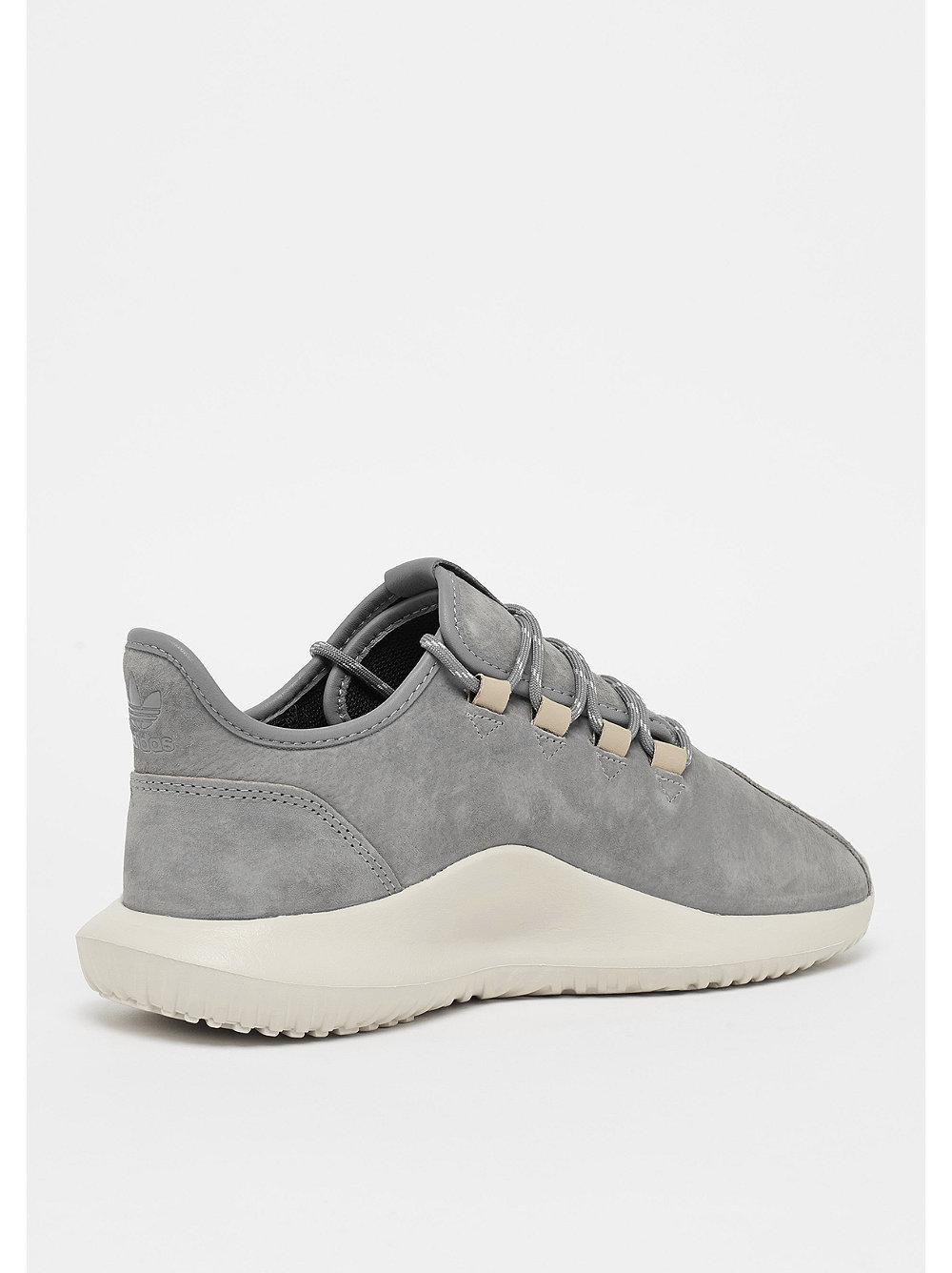 Adidas Tubular Shadow Grey Three Grey Three Clear Brown