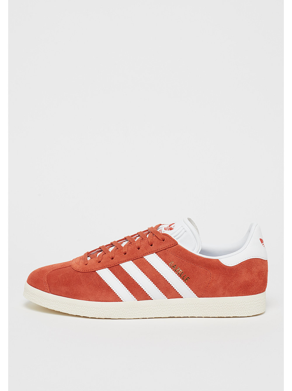 adidas gazelle herren orange