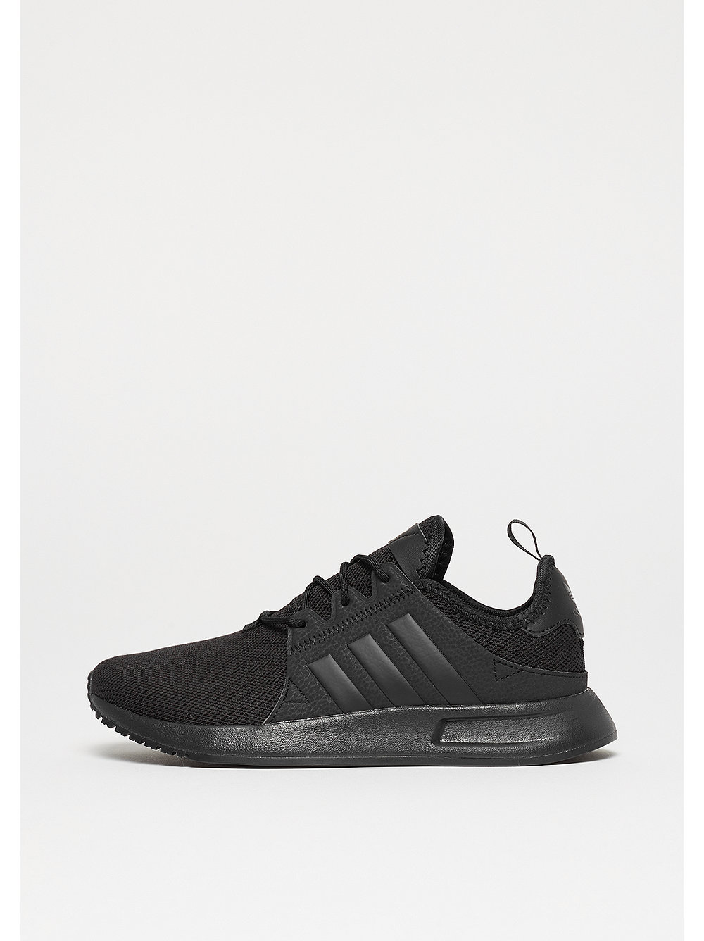 adidas X PLR core black  2  bei SNIPES bestellen d3f677f6f