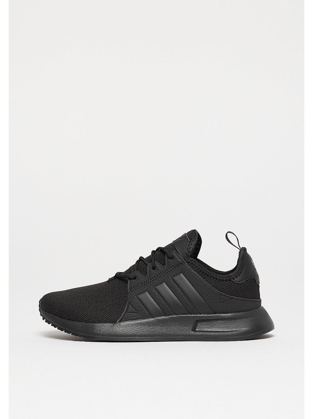 info for 0c25c 5256c adidas XPLR core black Running bei SNIPES bestellen