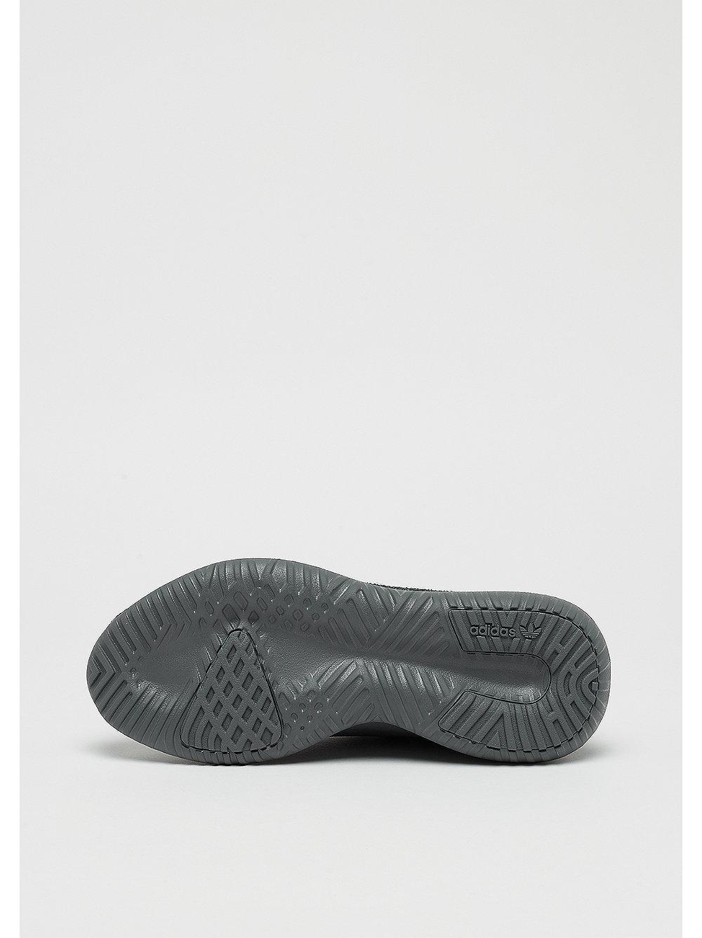 Adidas Tubular Shadow Grey Five Snipes Online Shop