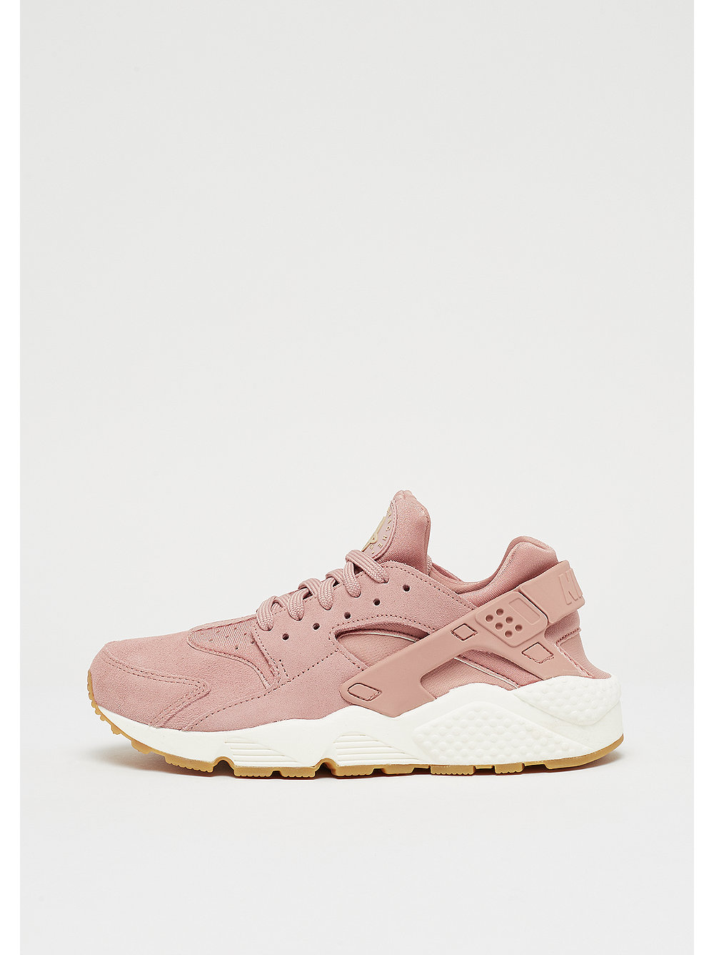 nike damen air huarache run sd