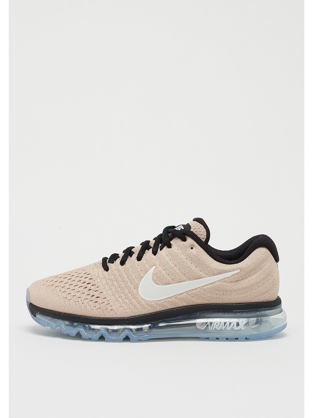 nike air max 2017 dames kleur