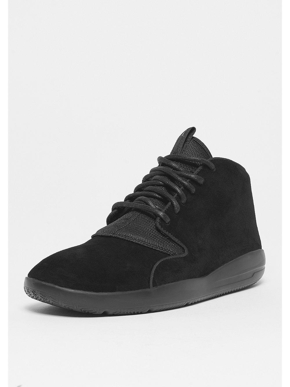 327c88a80 Jordan Eclipse Chukka Lea black black bei SNIPES bestellen