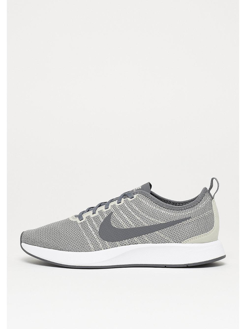 Verkauf Billigsten DUALTONE RACER - Sneaker low - white/wolf grey/black Steckdose Billig Preise Und Verfügbarkeit Für Verkauf Durchsuche nuMknzge