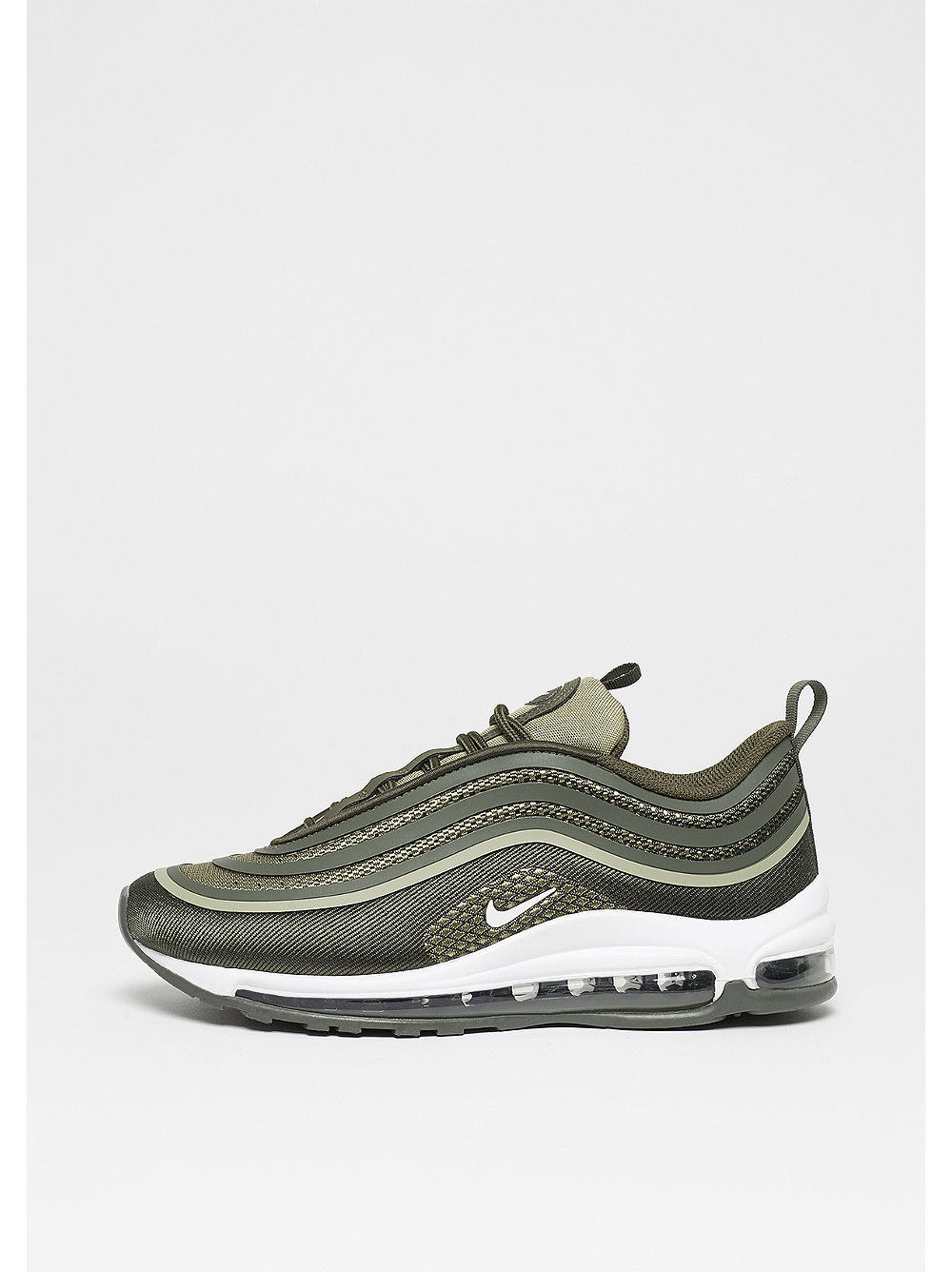 nike air max 97 dames groen