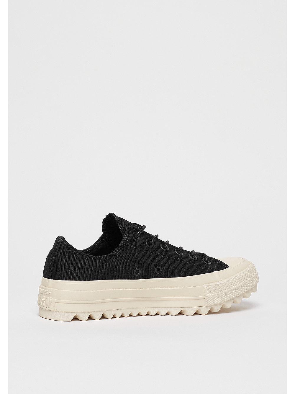 Boeuf Converse Soulever La Schoenen Ondulation Sneaker Ee JHYJdyLkt