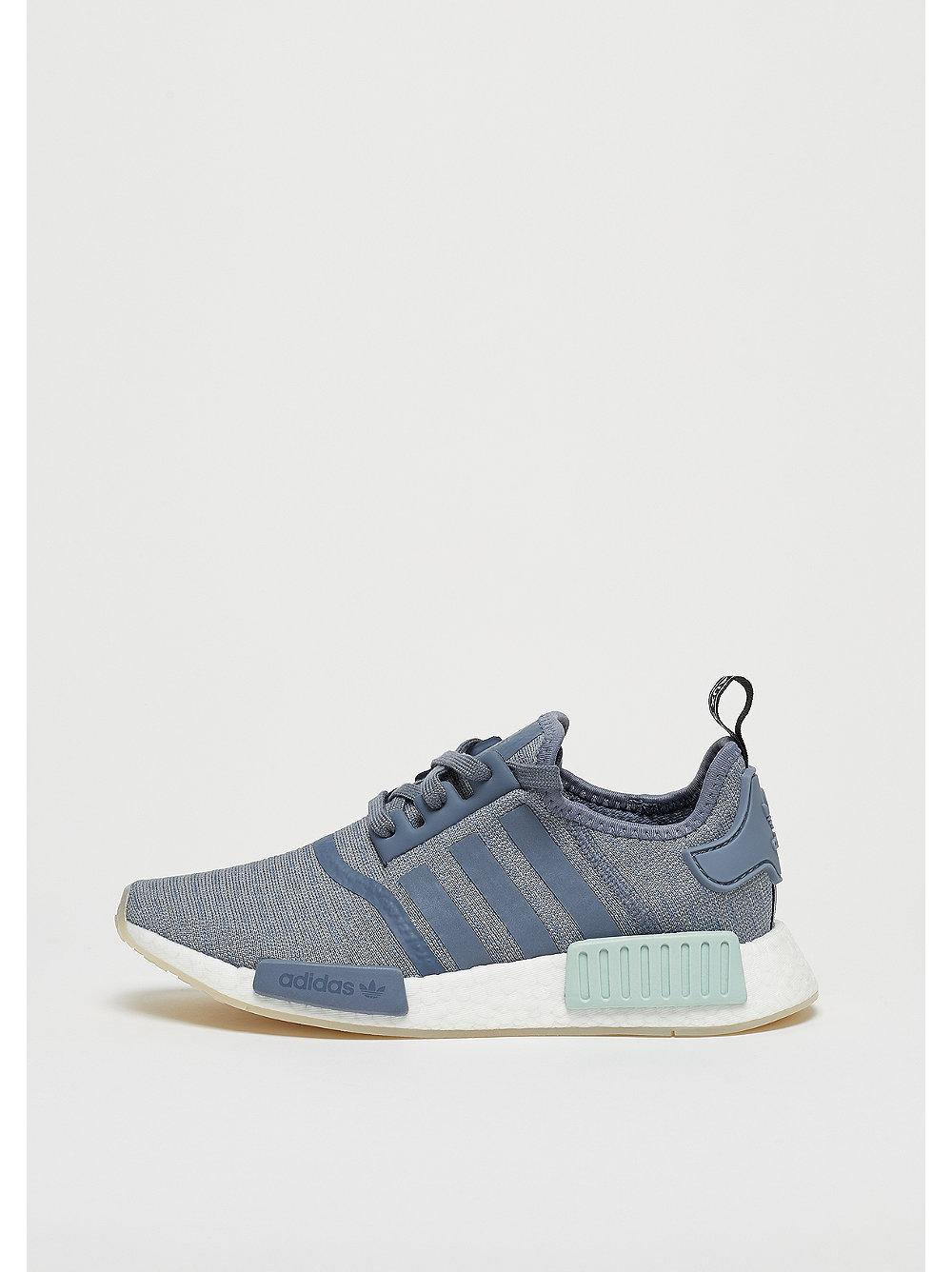 adidas nmd r1 online bestellen