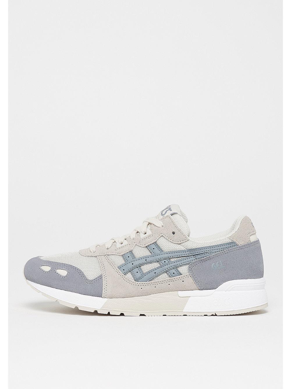 promo code 6ada3 0a8f7 ASICSGel Lyte SneakerHerren birchstone grey