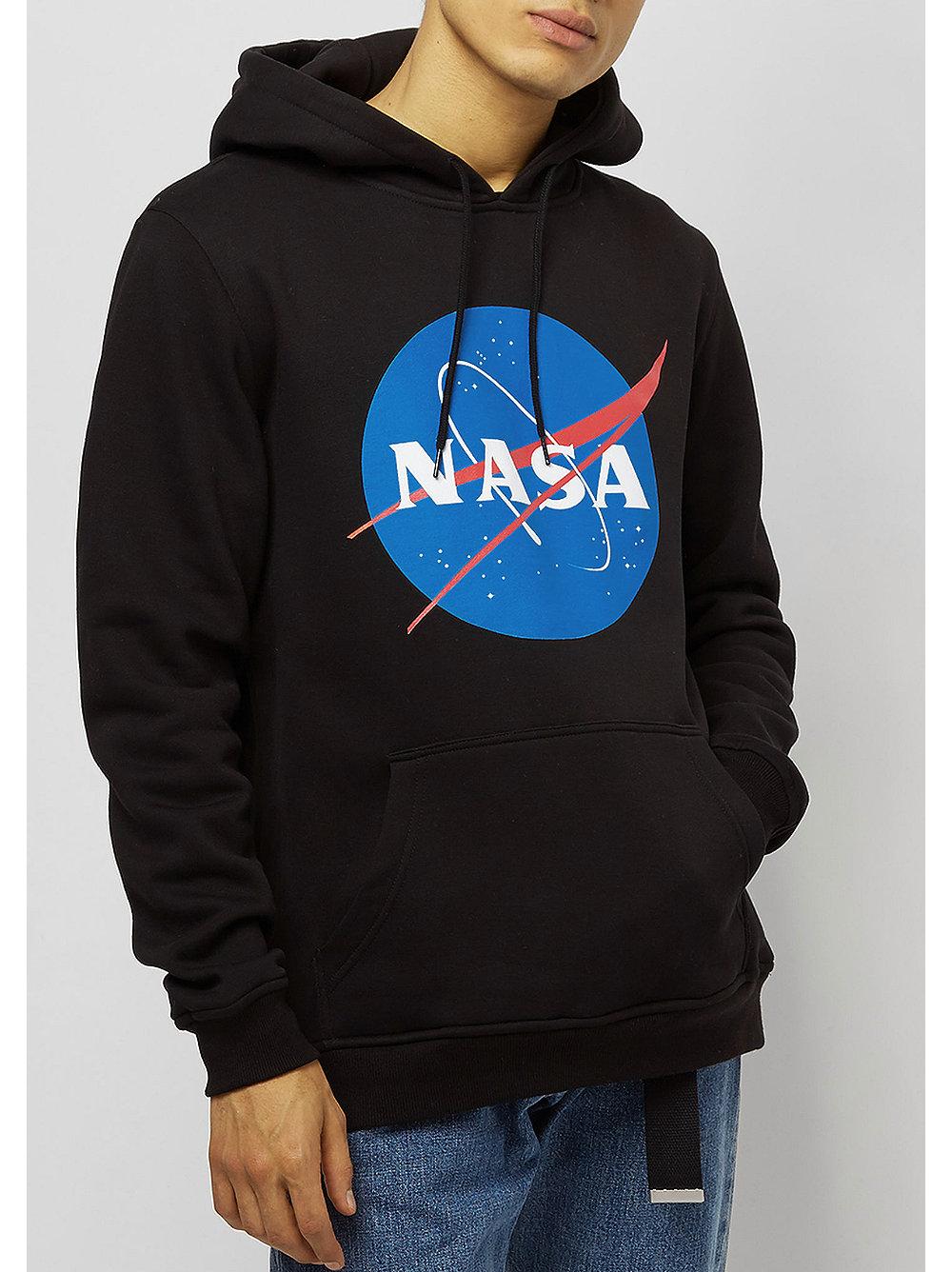 Nasa online shop
