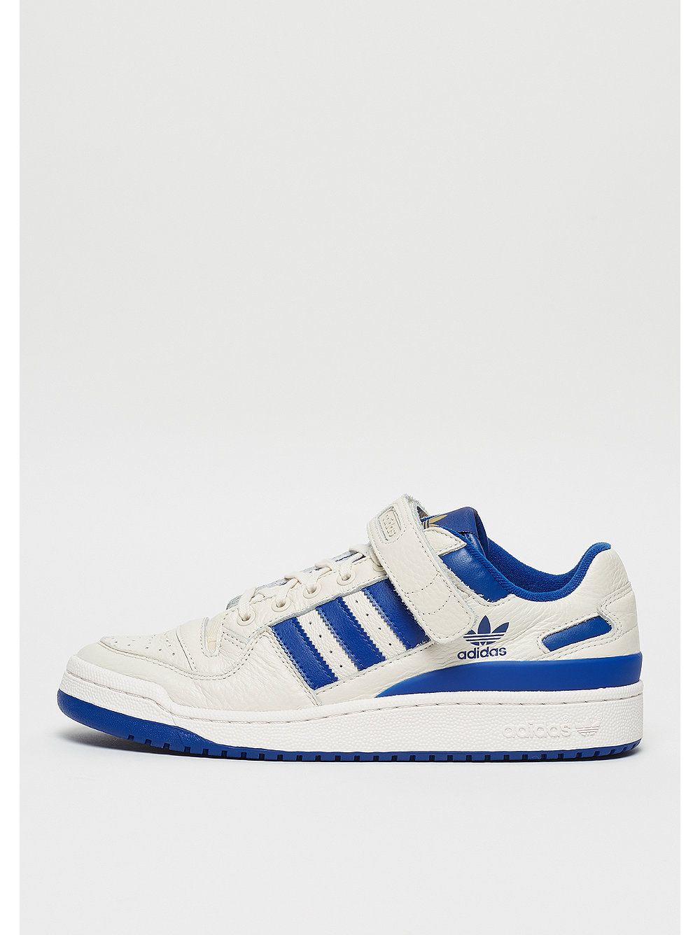 adidas white gold Forum royal Lo chalk white/ collegiate royal/ gold bei SNIPES bestellen! 2035e4b - omkostningertil.website