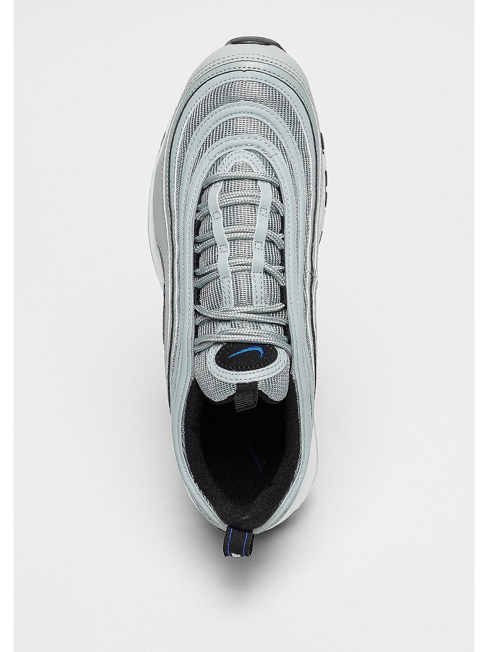 Neu Nike Air Max 97 Damen Snipes gallery zalaces billig