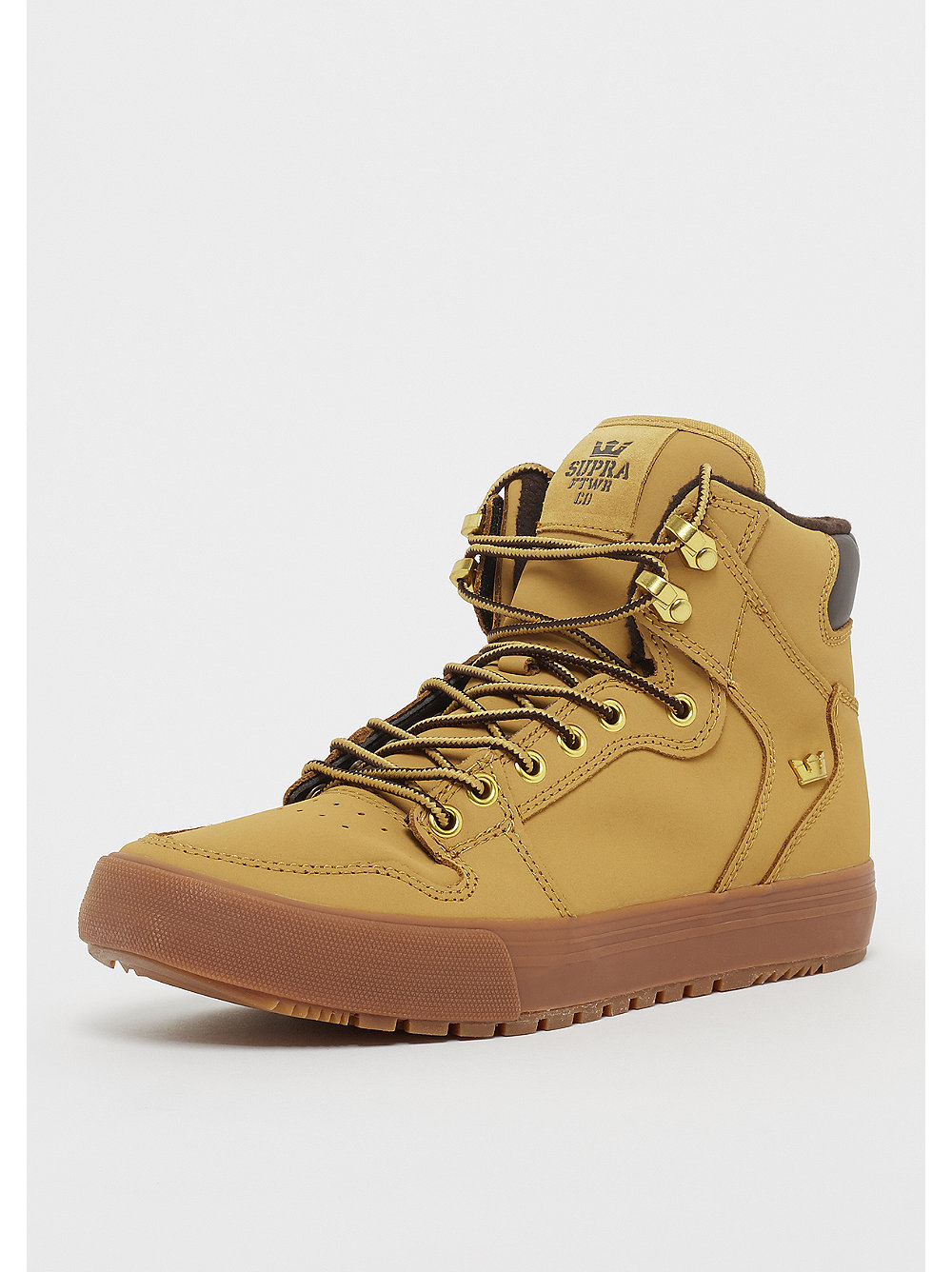 Vaider Cw Amber Light Gum Gold qzSVpUM
