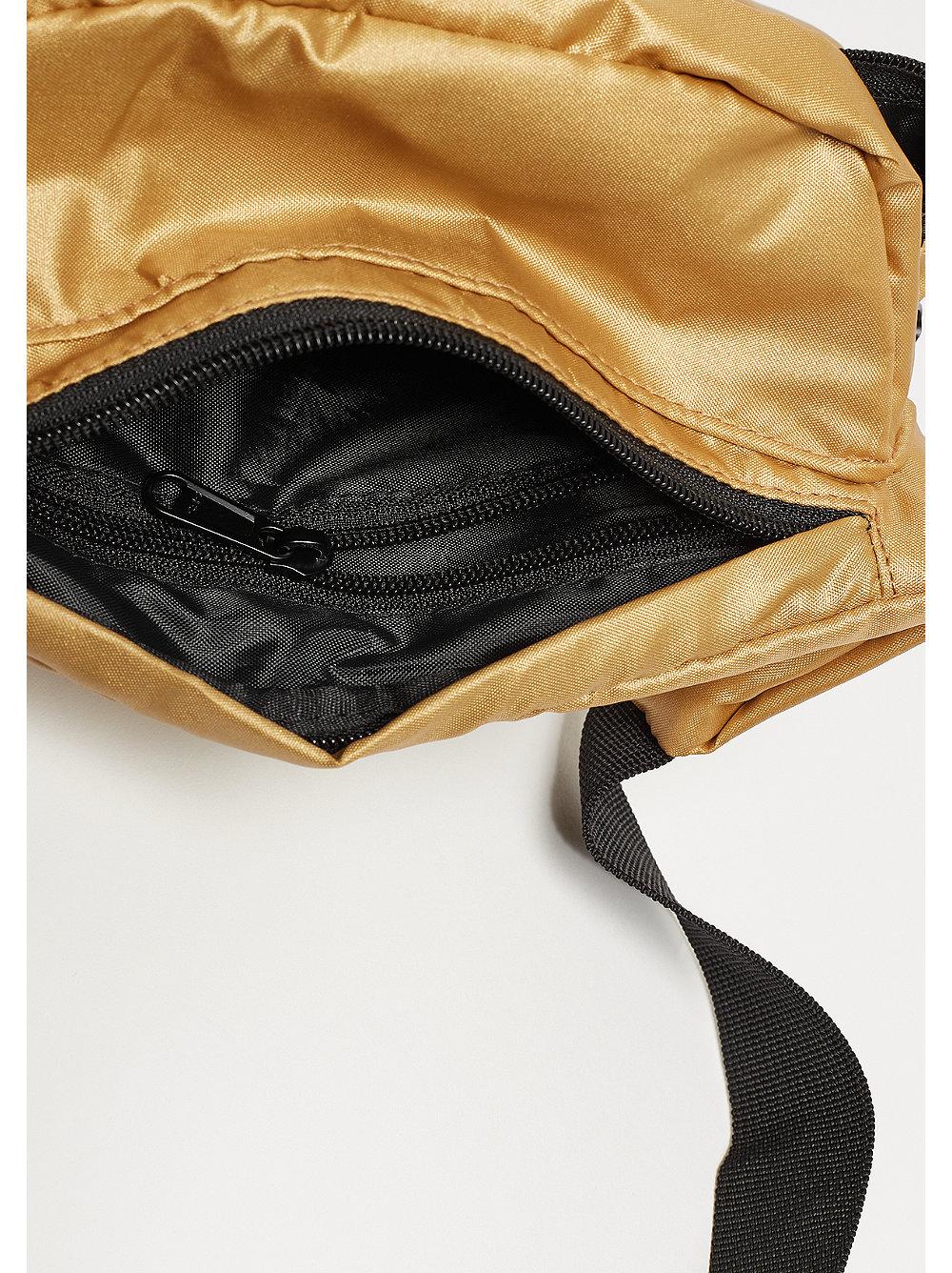 Ordina Classics Alla Snipes Urban Gold Shoulderbag Oversize B4qwBxfr
