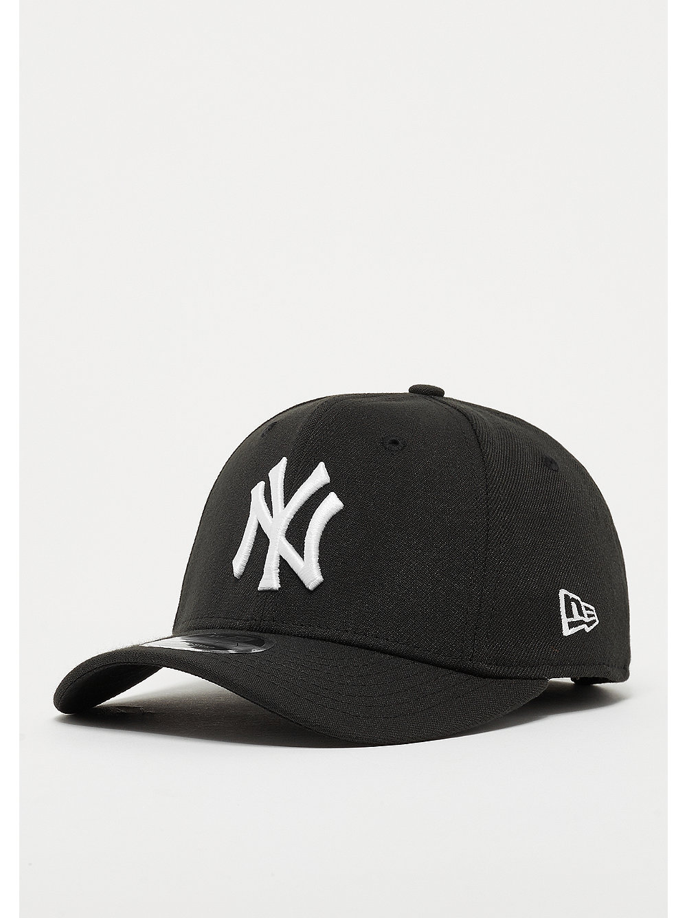 Compra New Era 9Fifty MLB New York Yankees Stretch Fit Snap black otc Gorras  de Baseball en SNIPES 5bbd78fb3f0