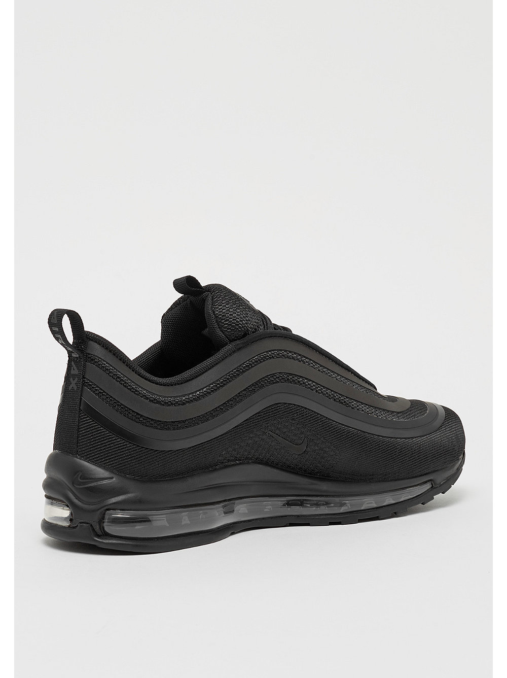 nike air max 97 herrenschuhe 2017