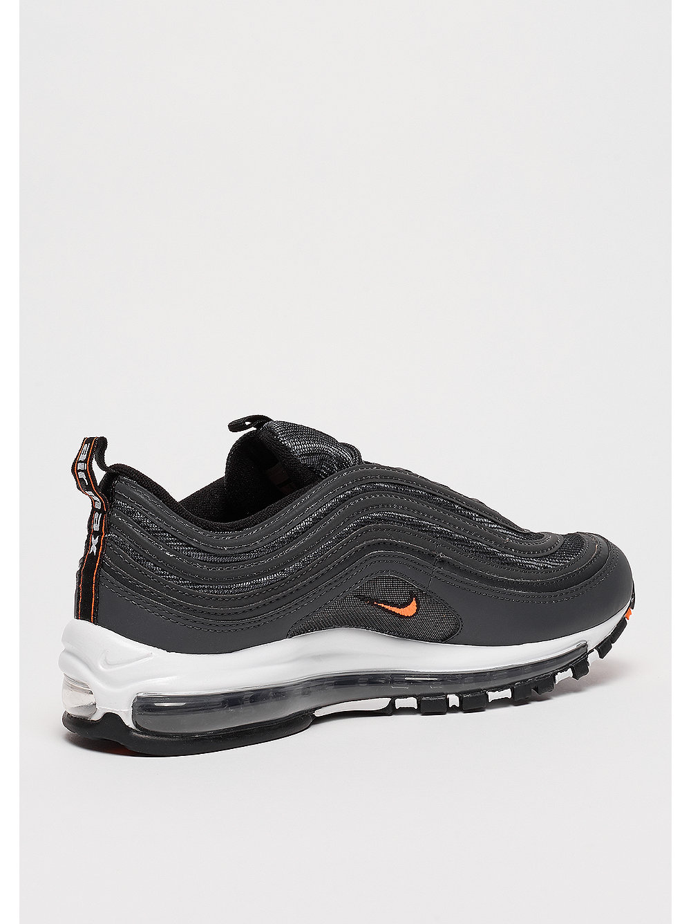 snipes sale sneaker