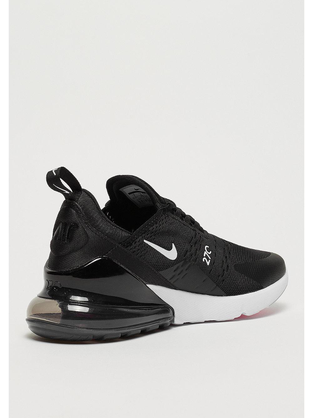 promo code 17cdf dbc6b Air Max 270 black Sneaker von NIKE bei SNIPES!