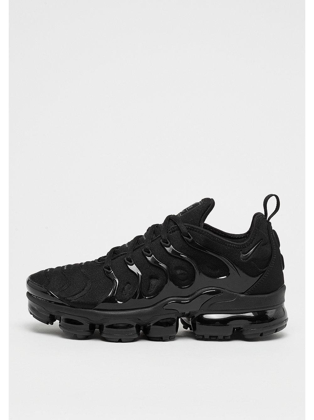 best service d8101 3bc08 Air VaporMax Plus black Sneaker von NIKE bei SNIPES!