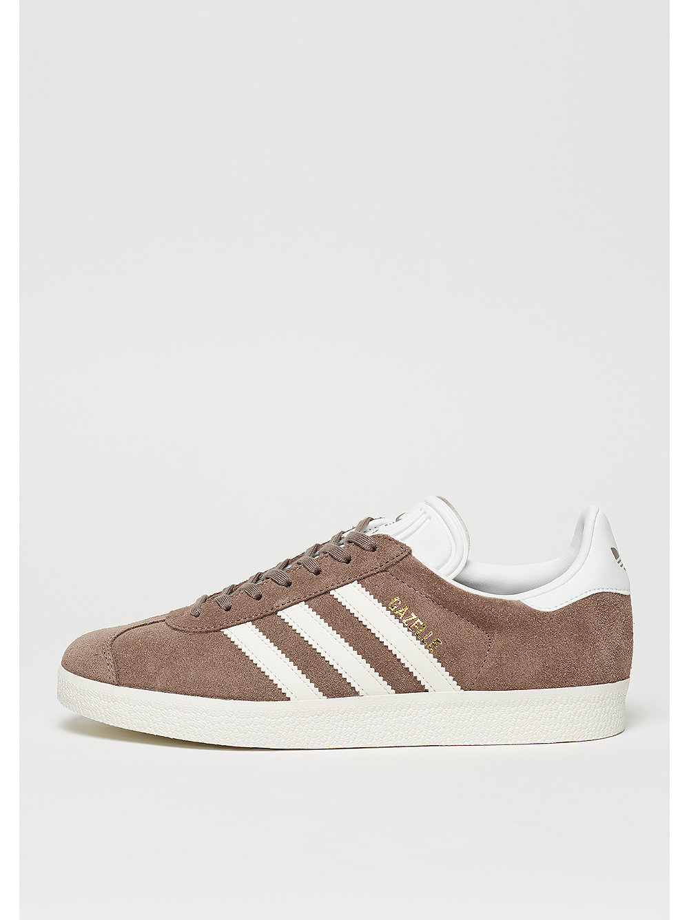 newest bbbc1 136e0 ... cheapest der gazelle trace brown von adidas im snipes onlineshop  associate degree.de d762c 7067d