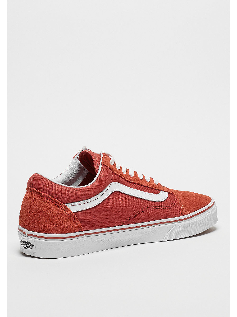 vans old skool skaterschuh