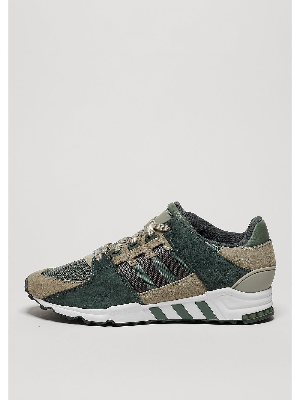 adidas EQT Cushion ADV News: Sneaker Magazine
