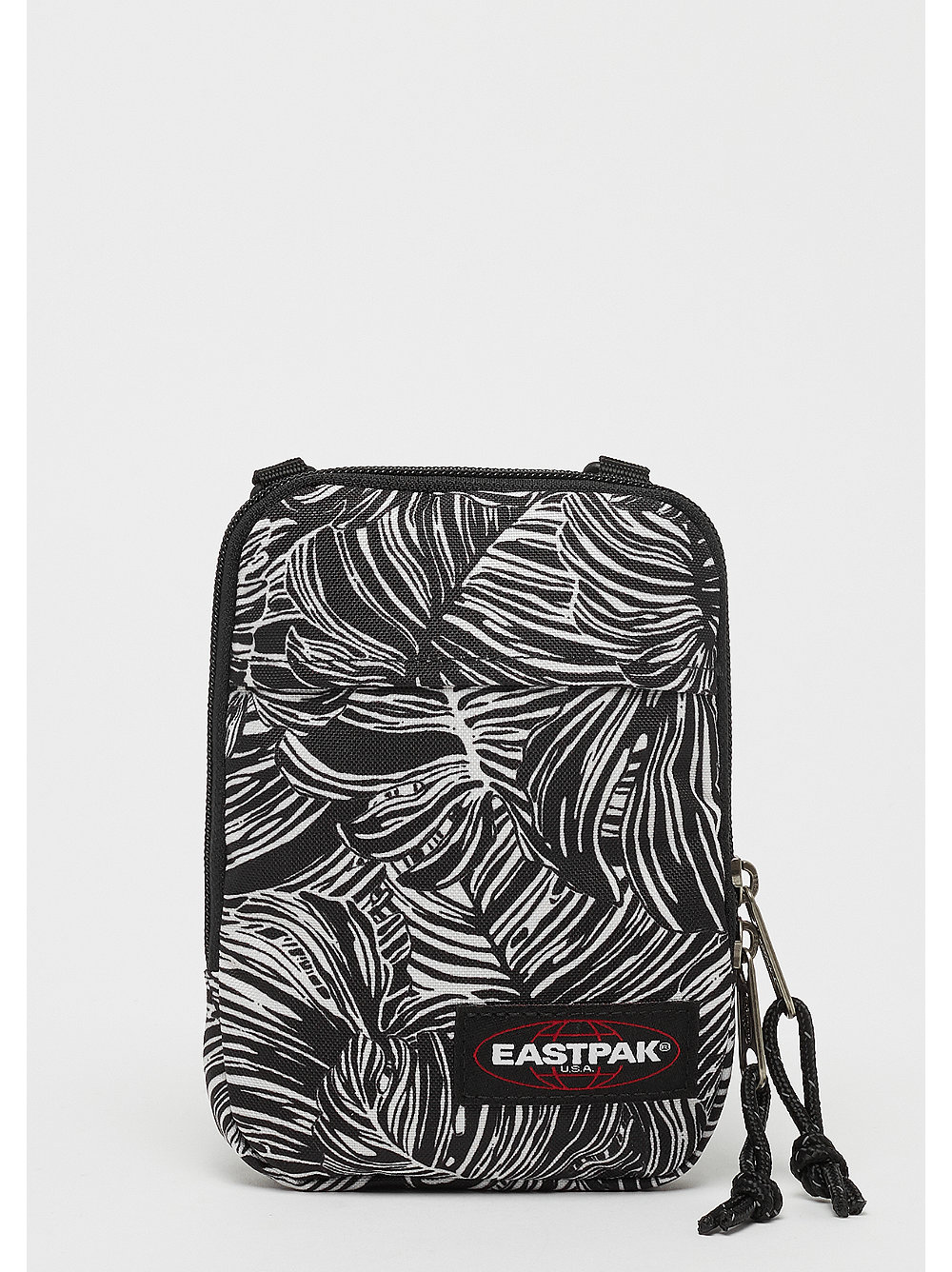 1ac70e43ab2 Eastpak Buddy Brize dark Tasche bei SNIPES