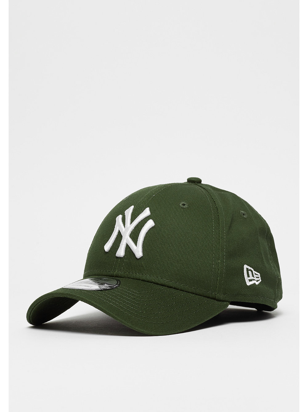 Gorra New Era 9Forty NY Yankees Essential en SNIPES 2d054edd2bd