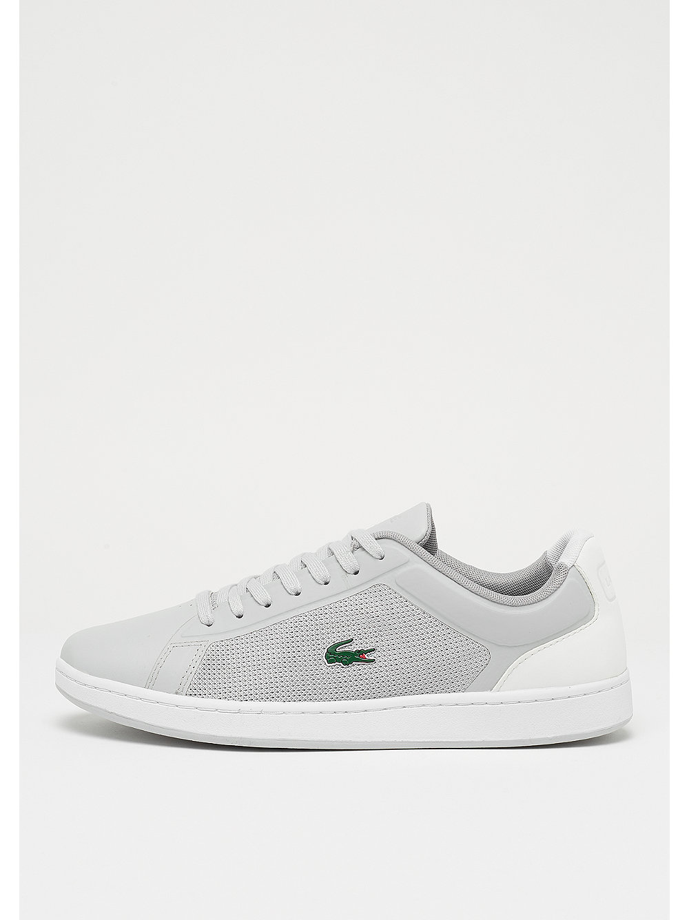 Lacoste Endliner 217 1 SPM light grey