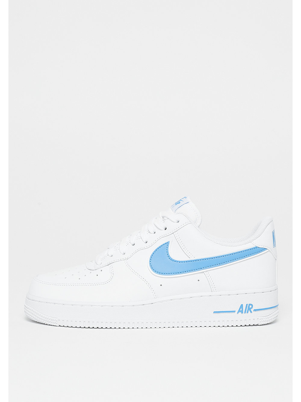 Nike Air Force 1 '07 white/university blue