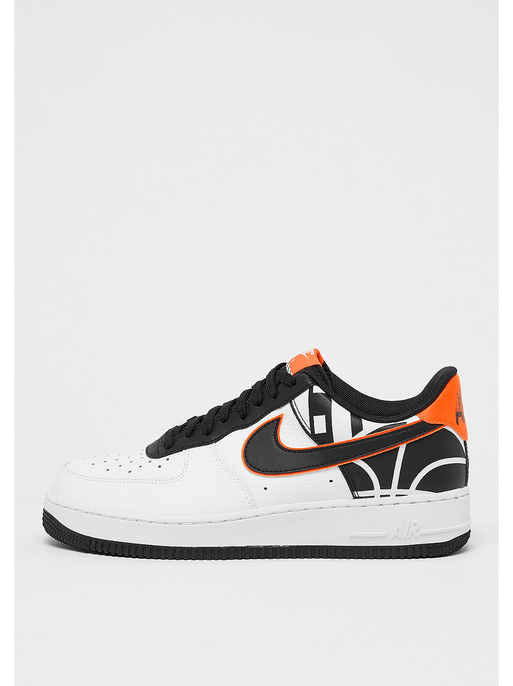 nike air force 1 low damen snipes