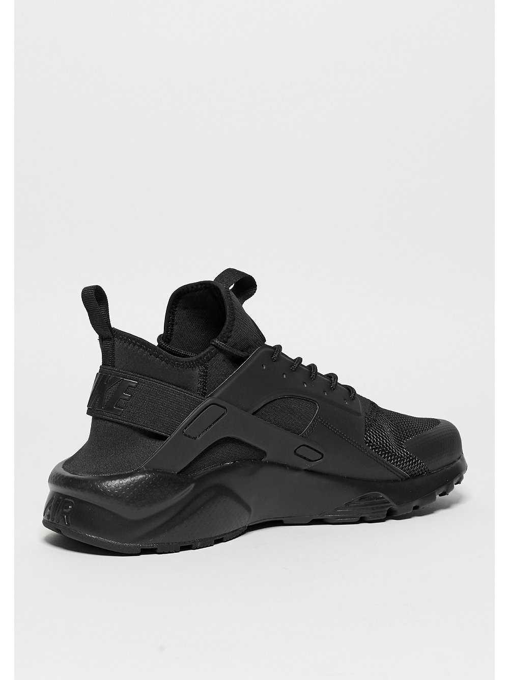 Nike Air Huarache Damen Snipes klang