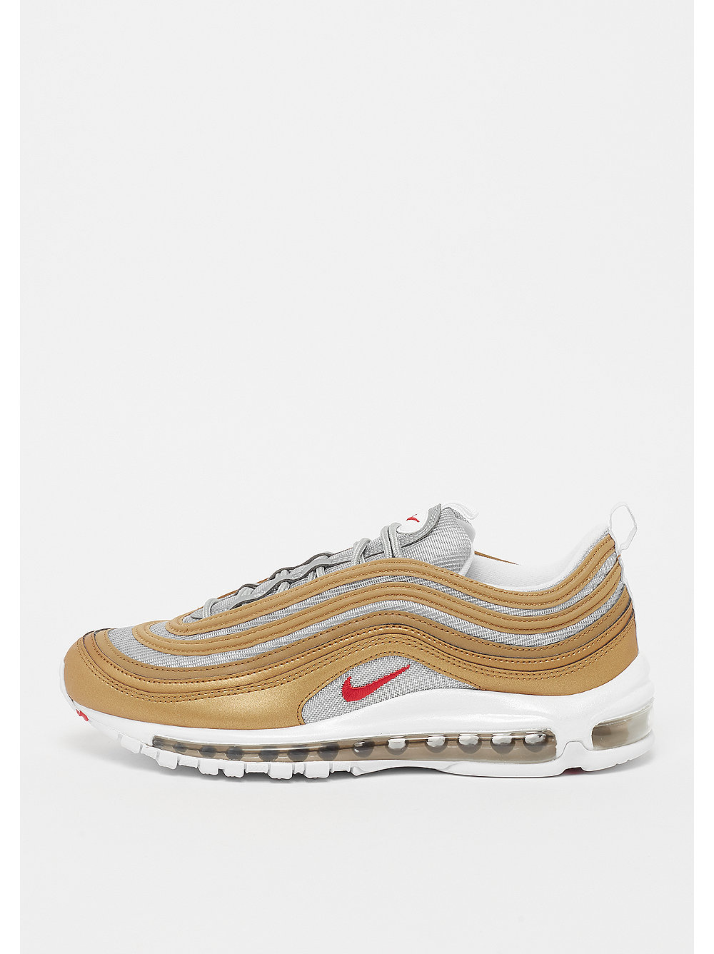 good nike air max 97 gold orangen 80a48 bf6d0