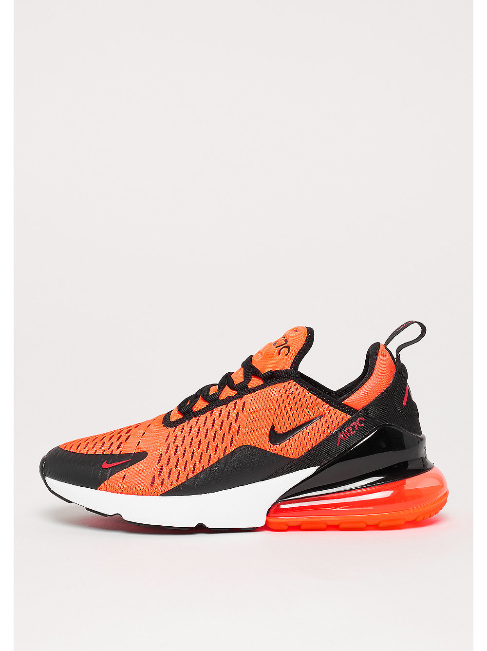 the best attitude 7502f 4461c Max 270 Team Bei Schuh Orange Snipes Nike Air g5CwPxnq