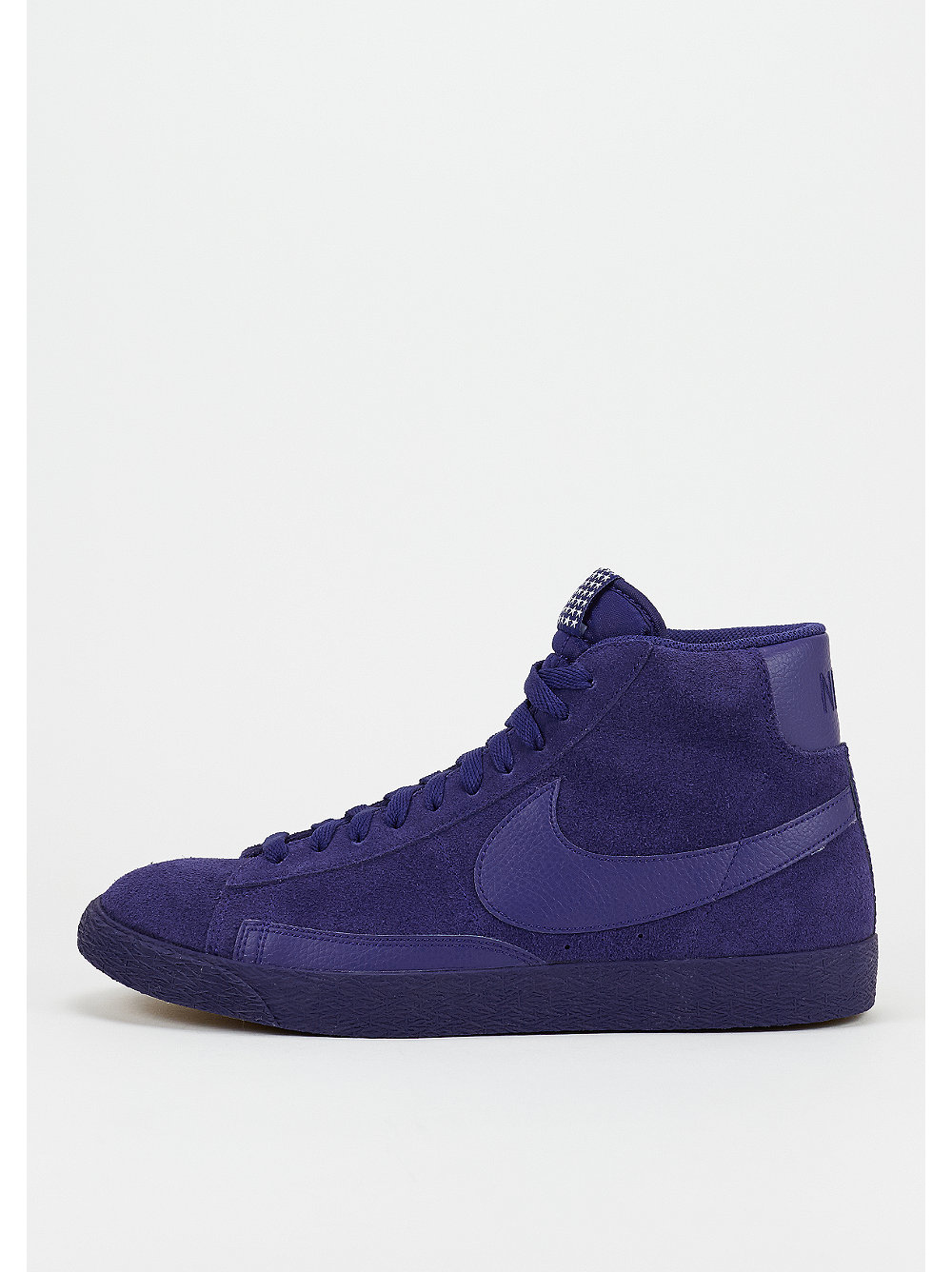 Nike Blazer Royal Blue