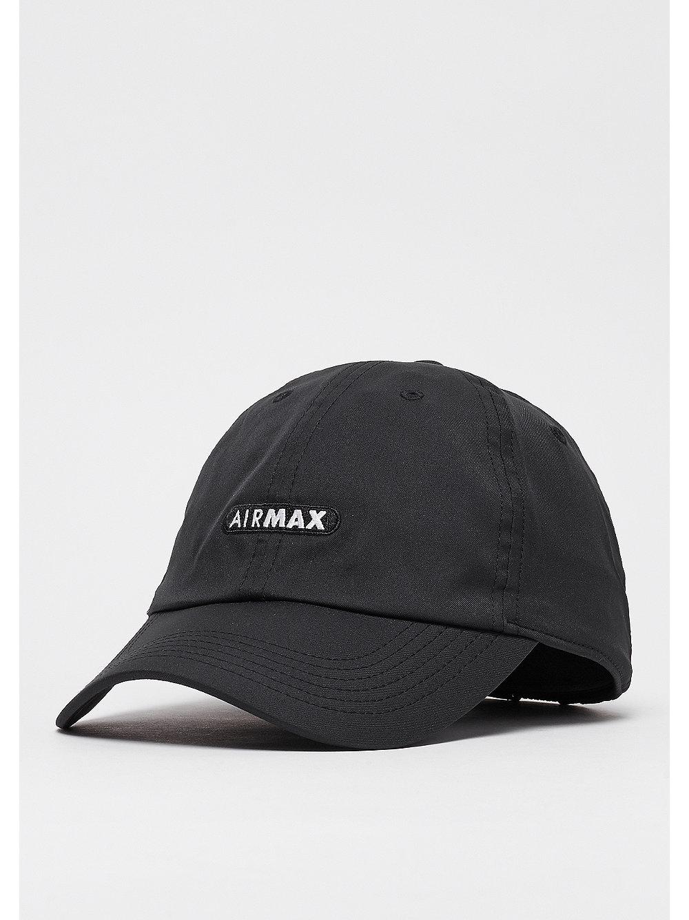 Buy nike air max cap   up to 77% Discounts 6f56c920af9