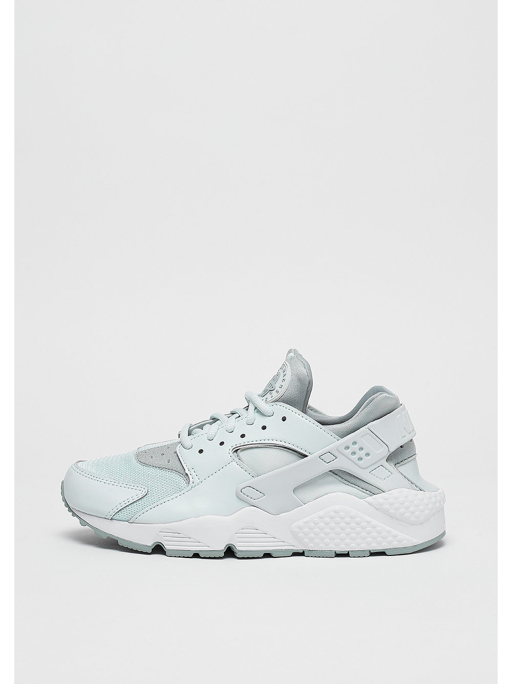 749503b8090 ... spain nike wmns air huarache run barely grey light pumice white 14cd2  e7d5d