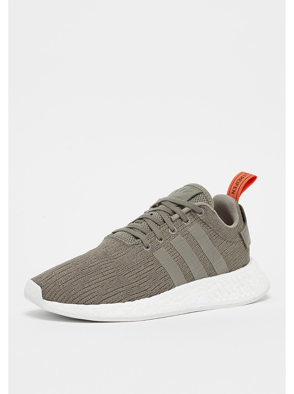 buy online 34c04 0e18b Men s Casual Street Shoe adidas NMD R2 Trace Cargo Future