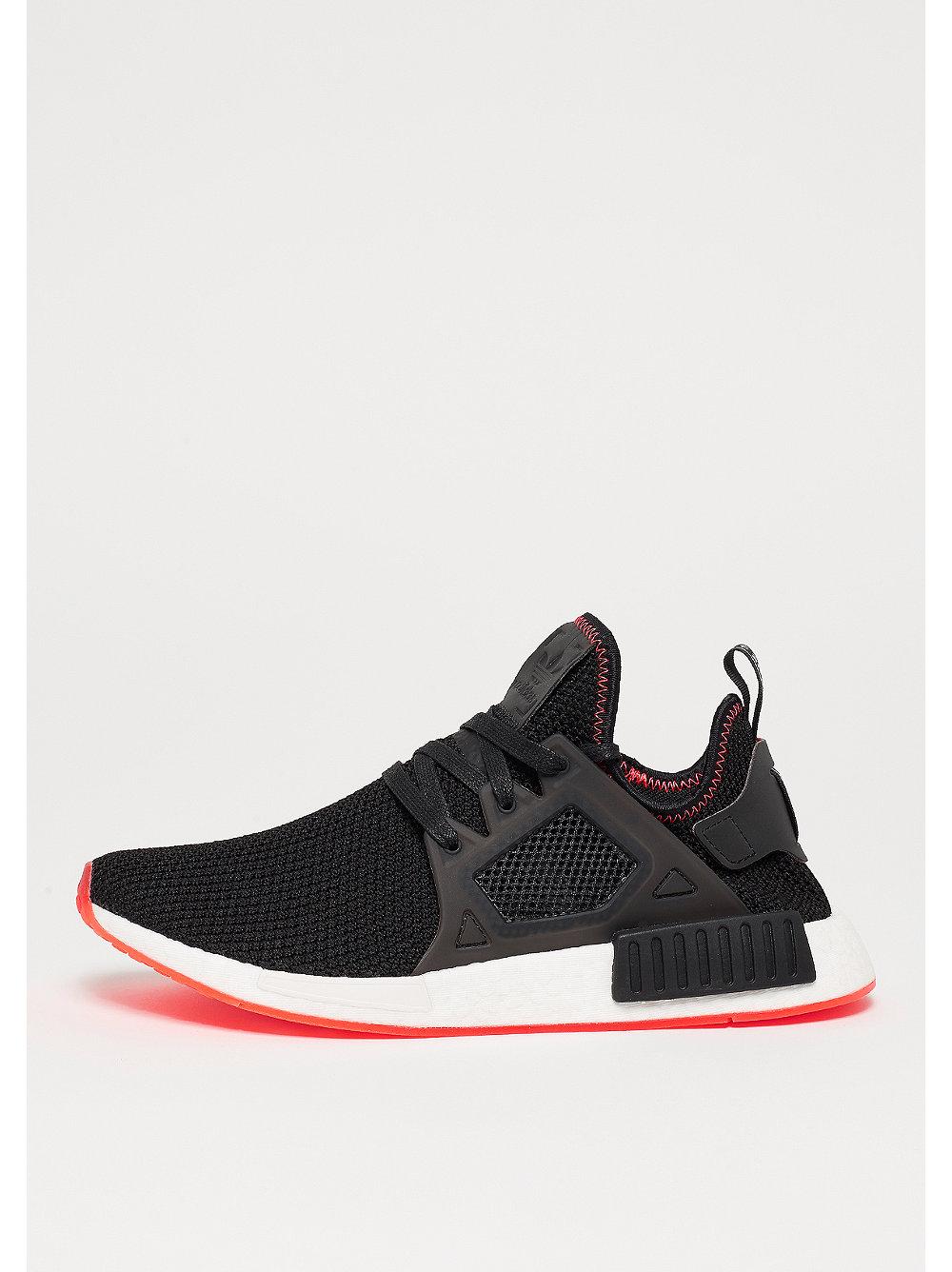 nmd xr1 sneaker core black von adidas bei snipes. Black Bedroom Furniture Sets. Home Design Ideas