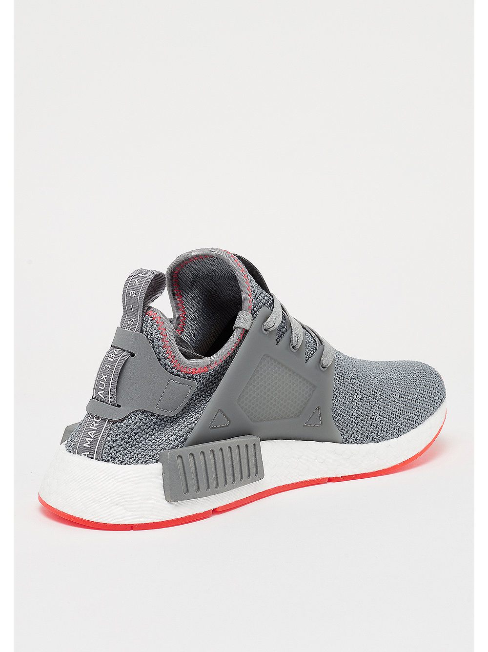 Adidas NMD XR1 Trainershop.co