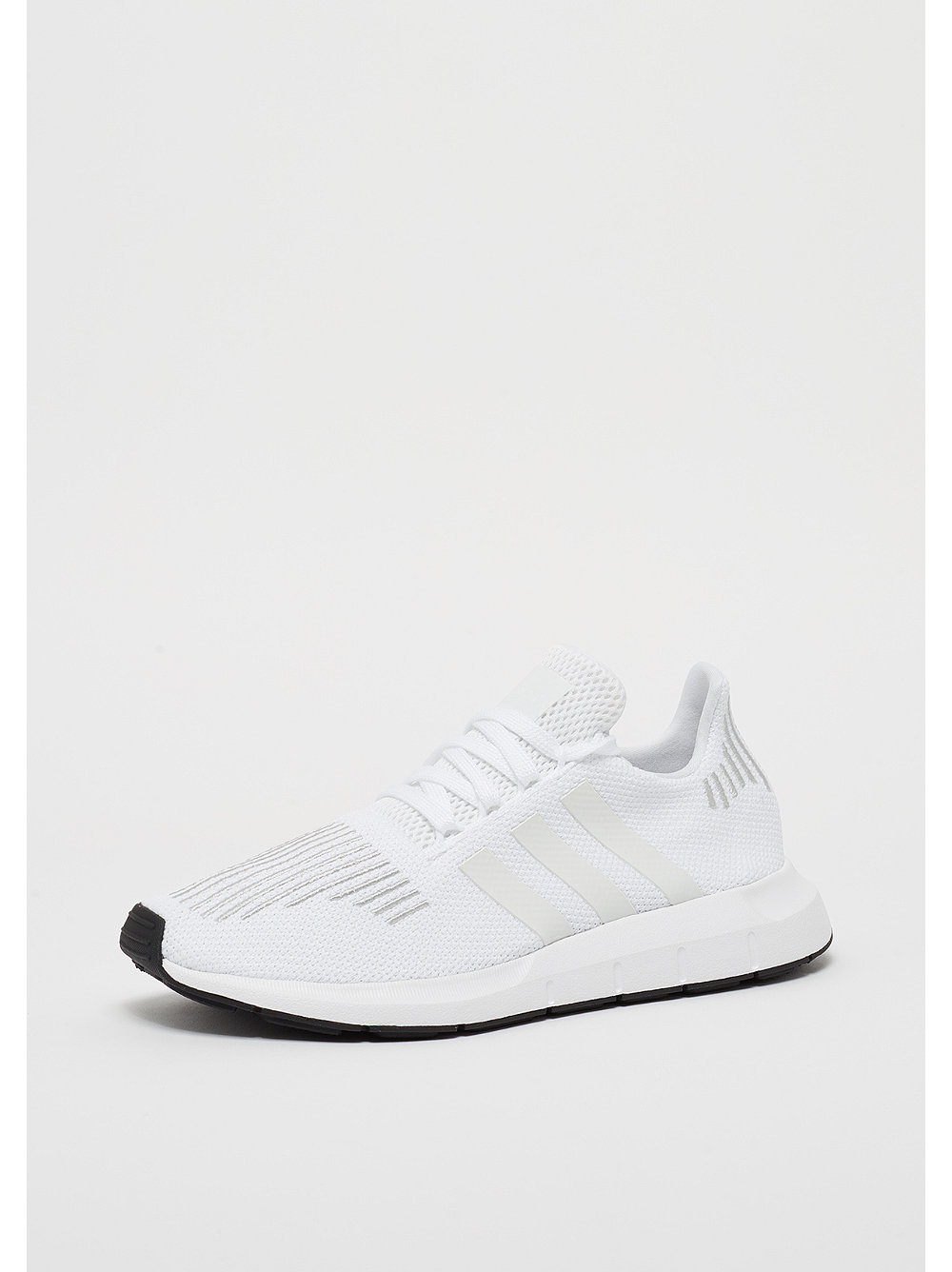 pretty nice 0ec28 6da07 Swift Run white Sneaker von adidas bei SNIPES kaufen!