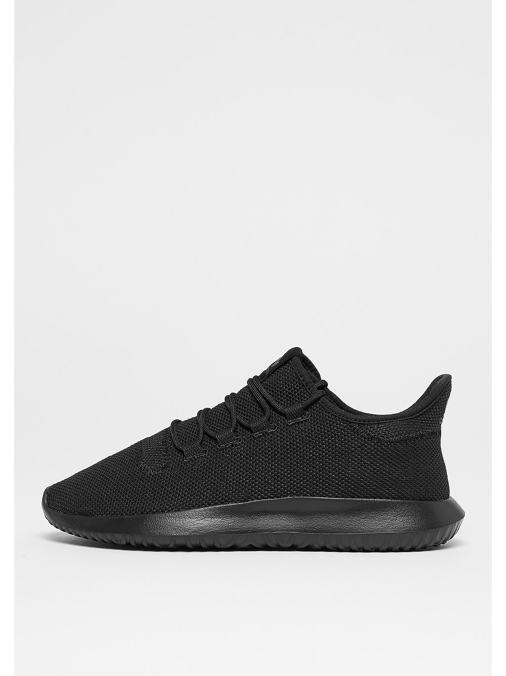 reputable site b80a3 0d9be ebay adidas tubular shadow kaufen 71411 b5a22