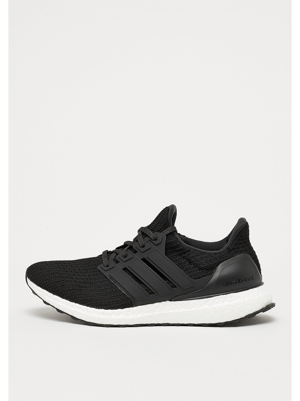 adidas ultra boost damen 43