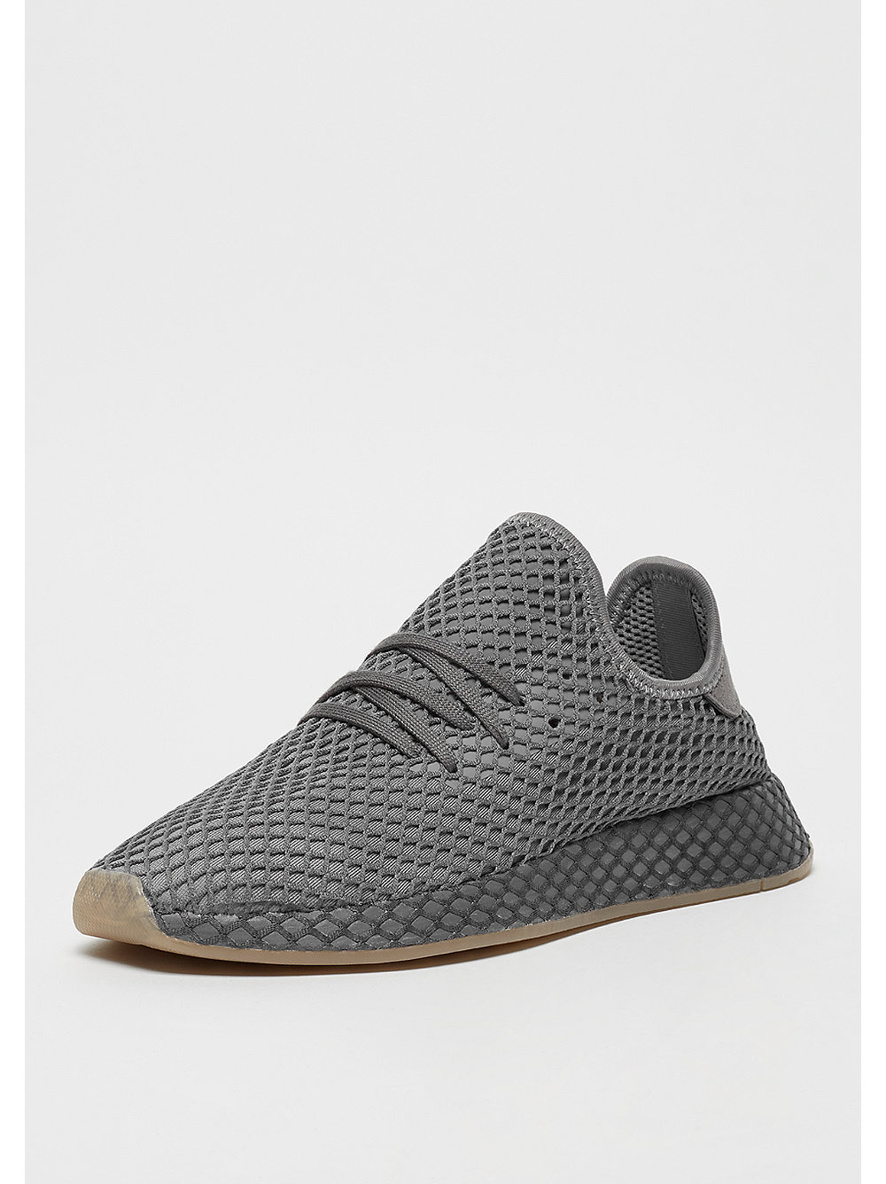 wholesale dealer a5c9b 2aa4a Zapatillas adidas Originals Deerupt Runner en SNIPES