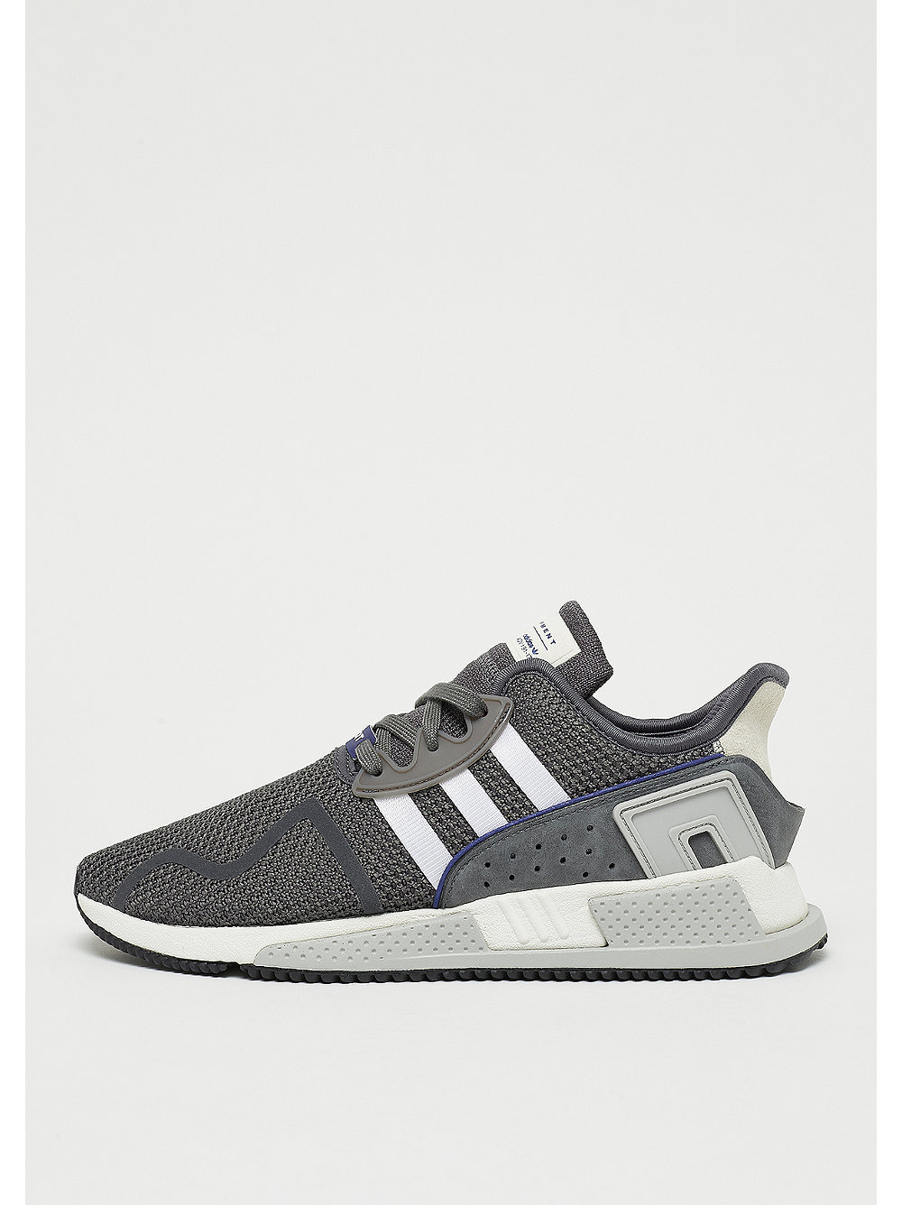 adidas EQT Cushion ADV grey five im SNIPES Onlineshop