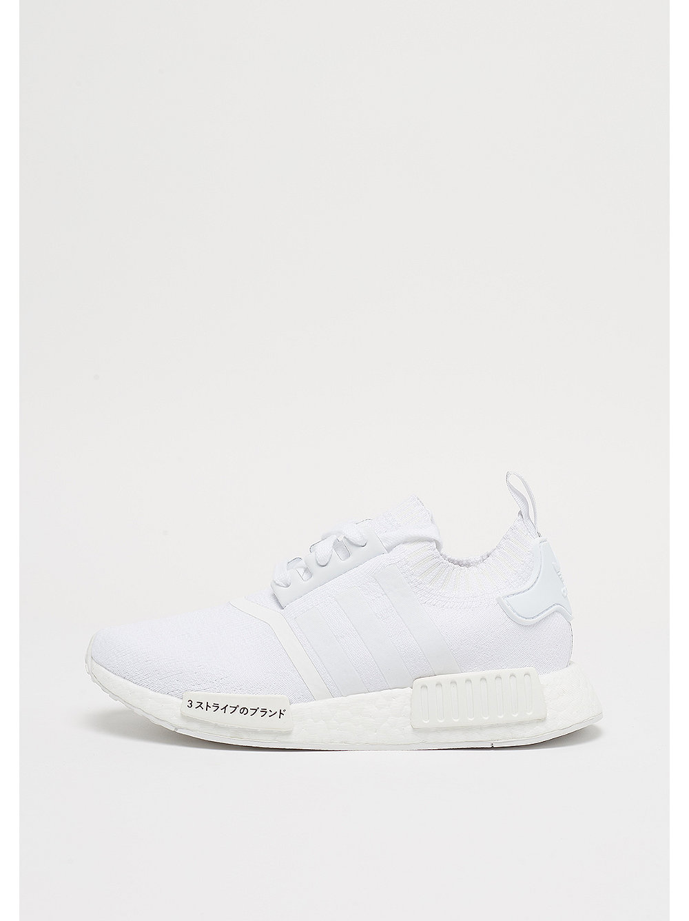 adidas NMD R1 PK white im SNIPES Onlineshop - associate-degree.de 87f18fb05d
