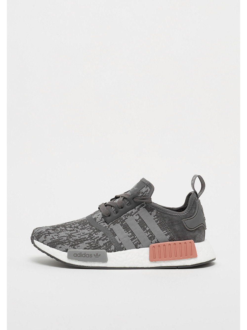 adidas NMD XR1 black camo in SNIPES Online Shop : Cheap