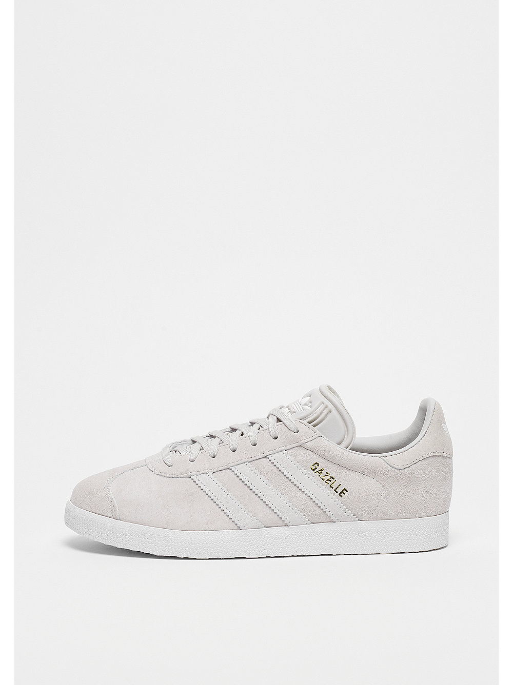adidas gazelle grey two