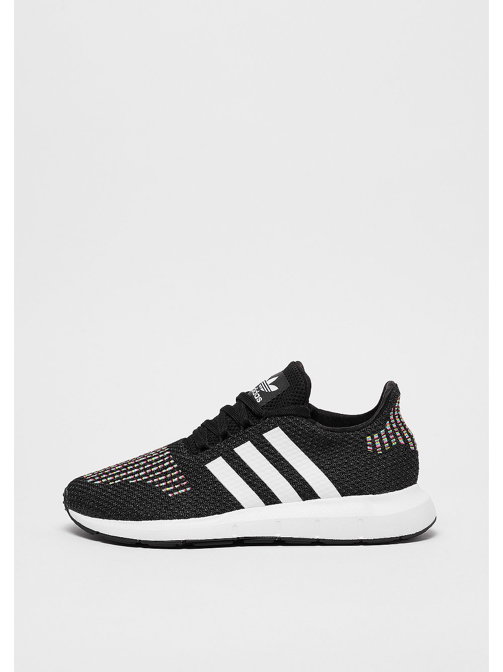 promo code bd003 ac7ce Bei Bei Bei Running Schuh Snipes Originals Swift Adidas wAIg